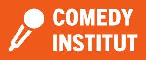 Comedyinstitut